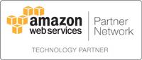 amazon web services / partner Network